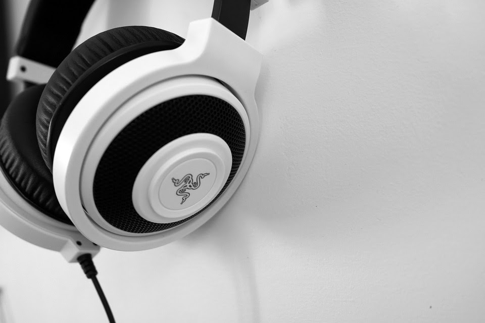 Best Gaming Headphone Brands – A Quick Guide For Gamers