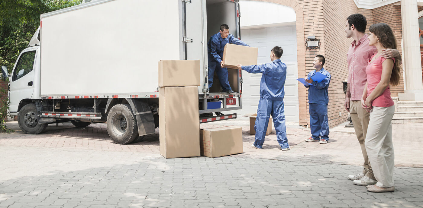 Guide to Hire Ttrusted Movers and Packers Noida