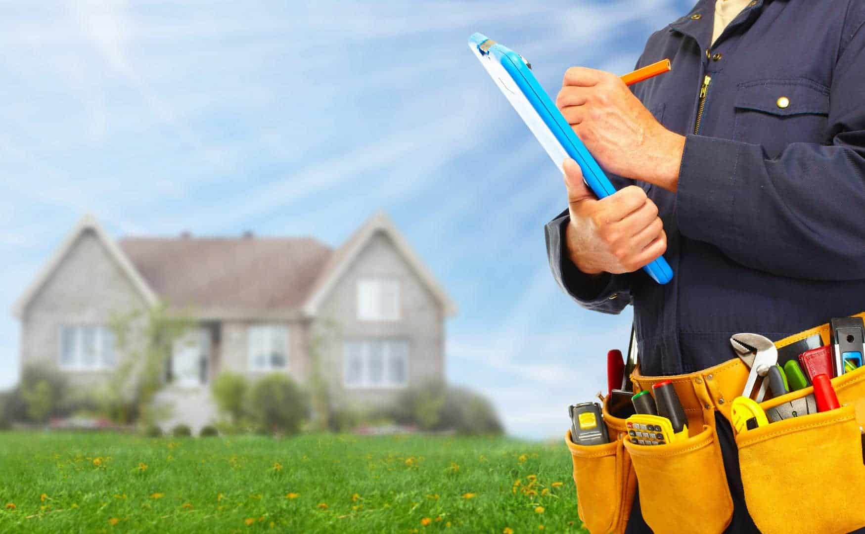Practical Tips for Home Maintenance