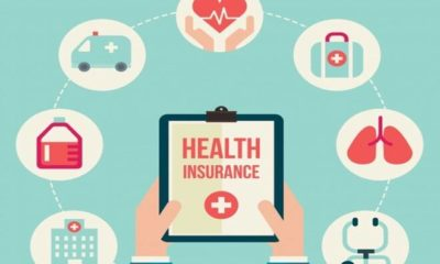 How to Choose the Right Health Insurance Policy for Family