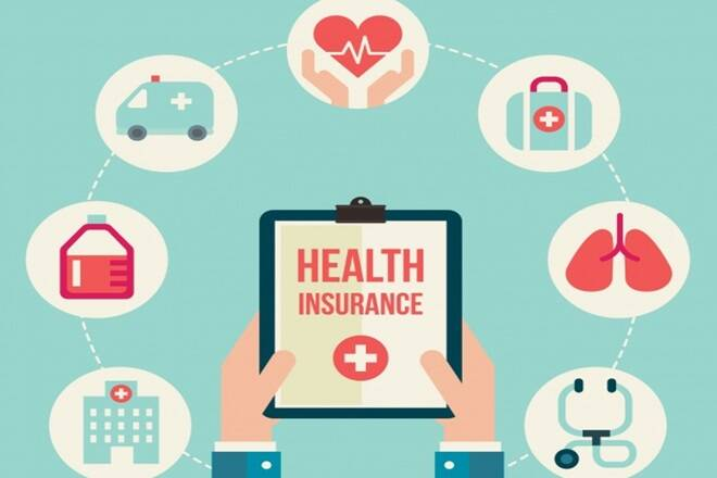How to Choose the Right Health Insurance Policy for Family?