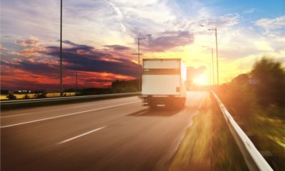 How to Plan an Interstate Move Safely