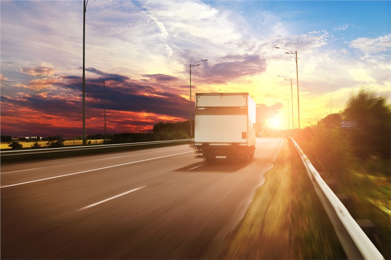 How to Plan an Interstate Move Safely?