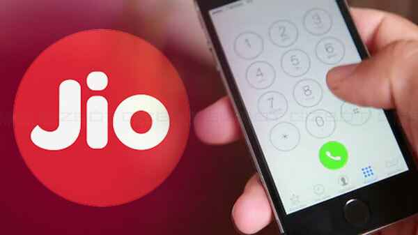 Avail Importance in Business World by Jio Vip Number