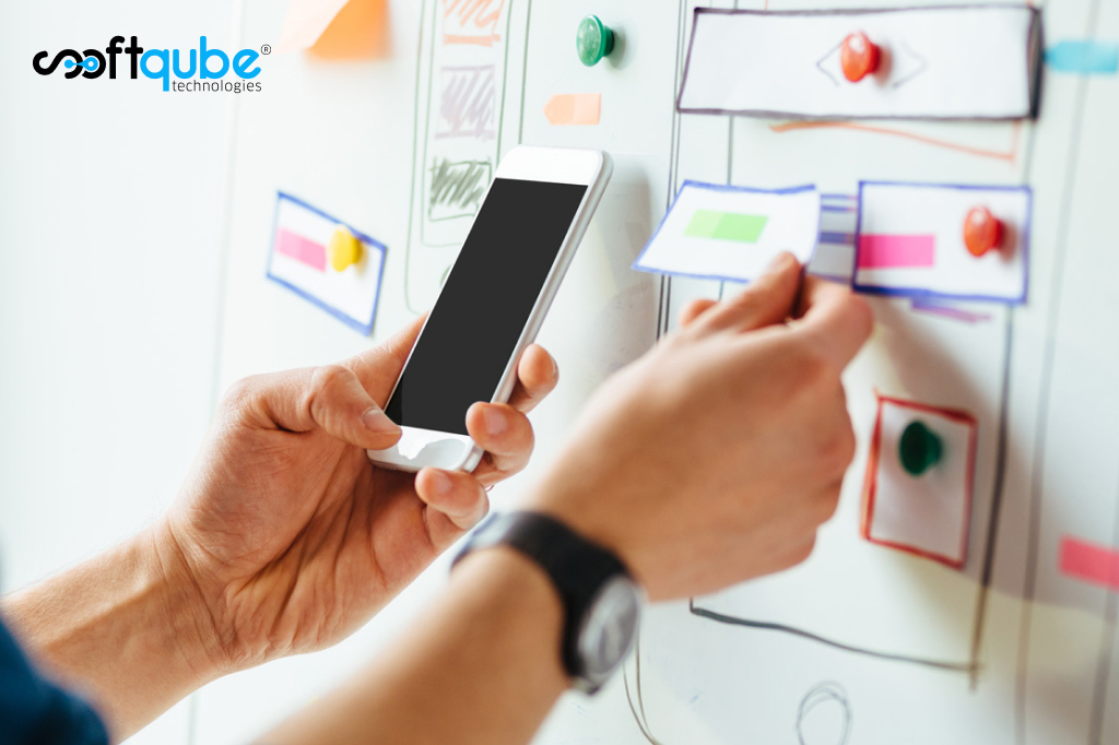 Top 5 Advantages of iPhone App Development for a Successful Business Ahead