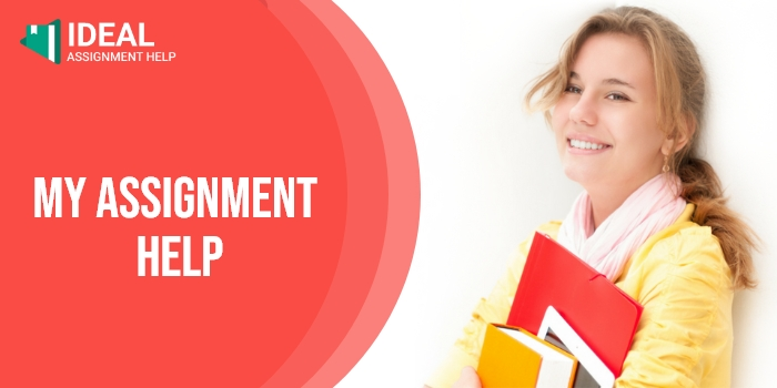 A Few Good Reasons To Call For Online Assignment Help
