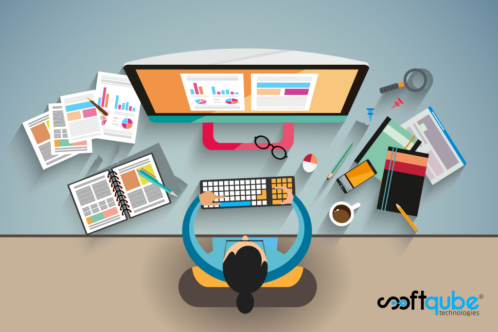 Outsourcing Web Development Services To India
