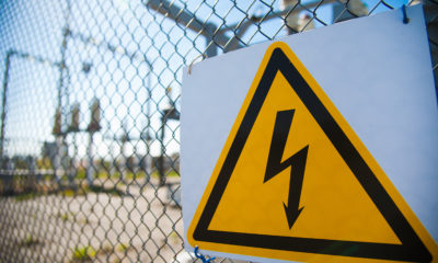 Preventing Electric Shocks in the Workplace