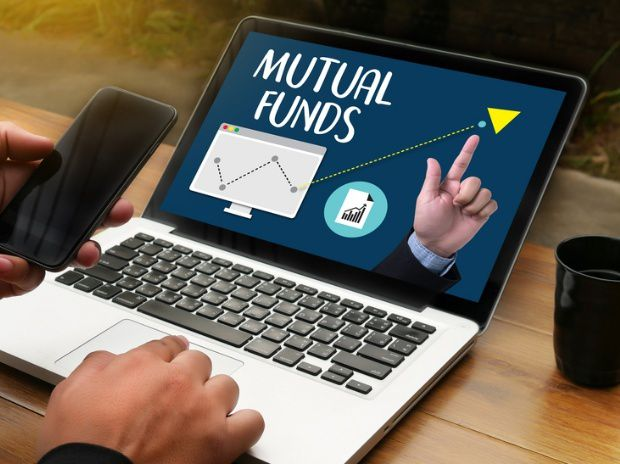 Feature of SBI Mutual Fund Online Service