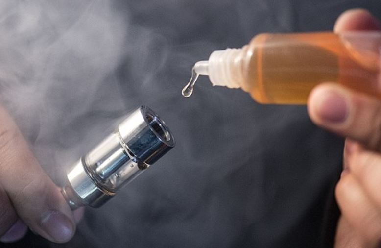 The Methods For Keeping Your Vape Juice Last Longer