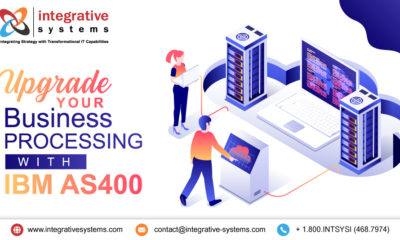 Upgrade-Your-Business-Processing-with-IBM-AS400