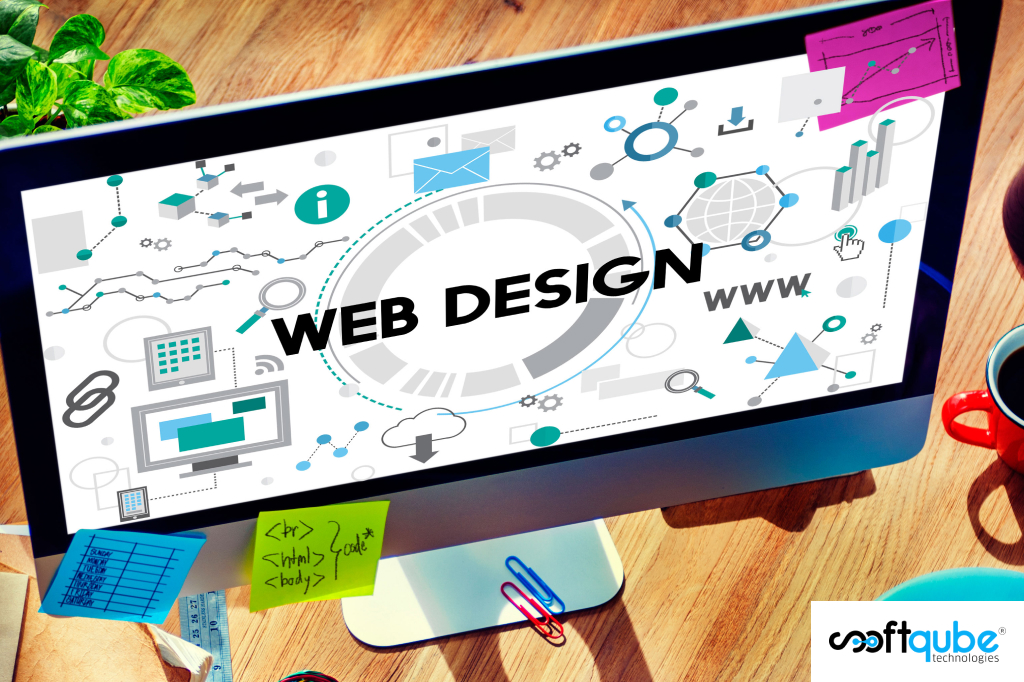 Web Development Services To India
