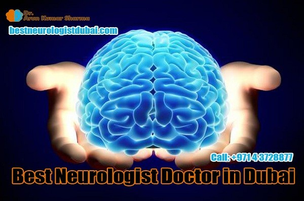 Consult Neurologist in a Battle Against Complex Health Problems