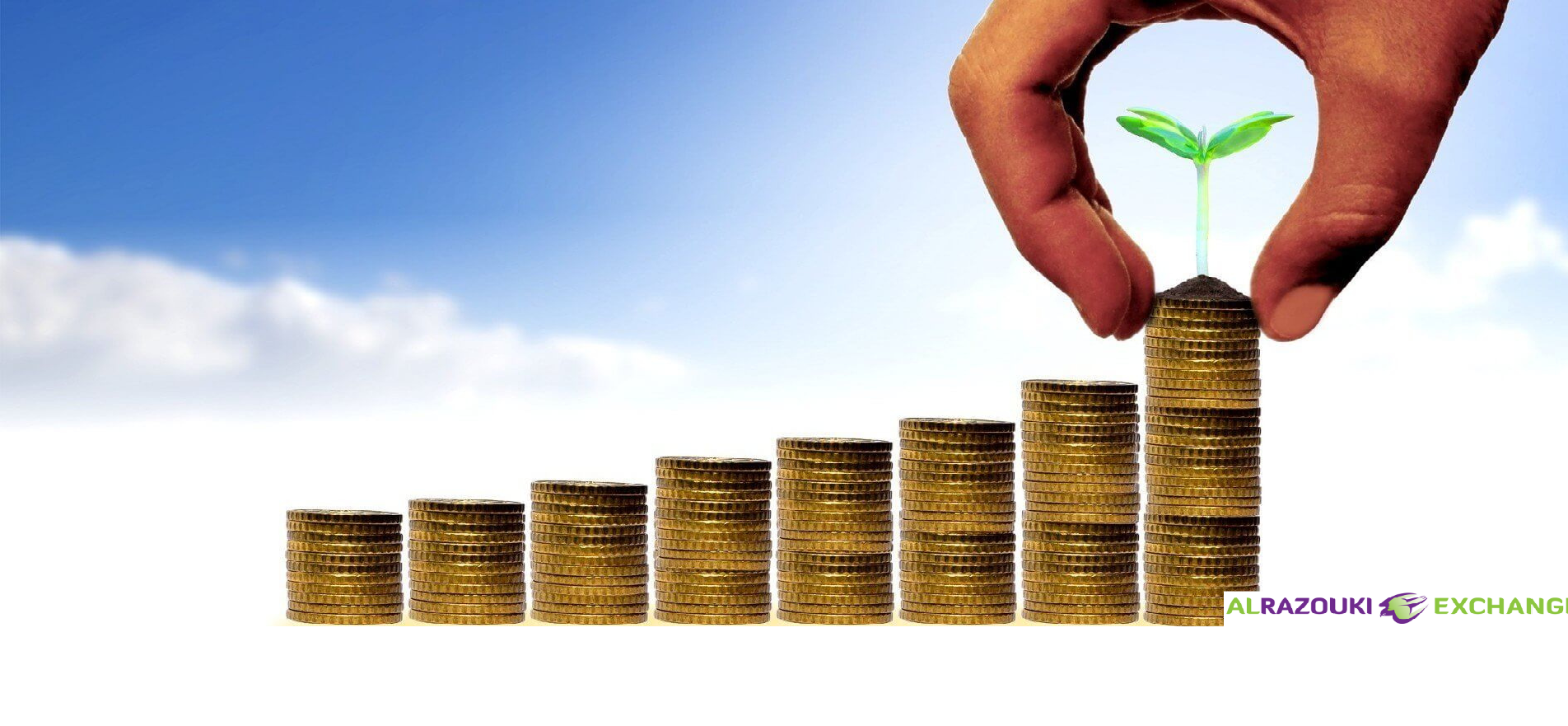 Benefits Of Foreign Exchange Mentioned by Foreign Exchange Company