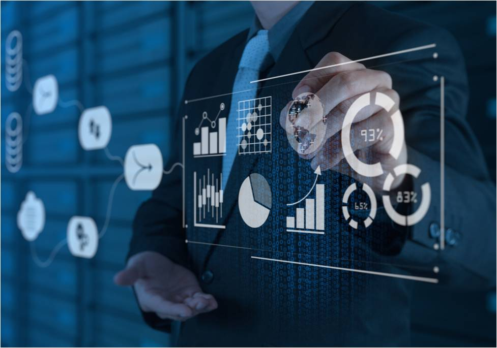 What Kind of Training Projects should I Focus for Prescriptive Analytics?