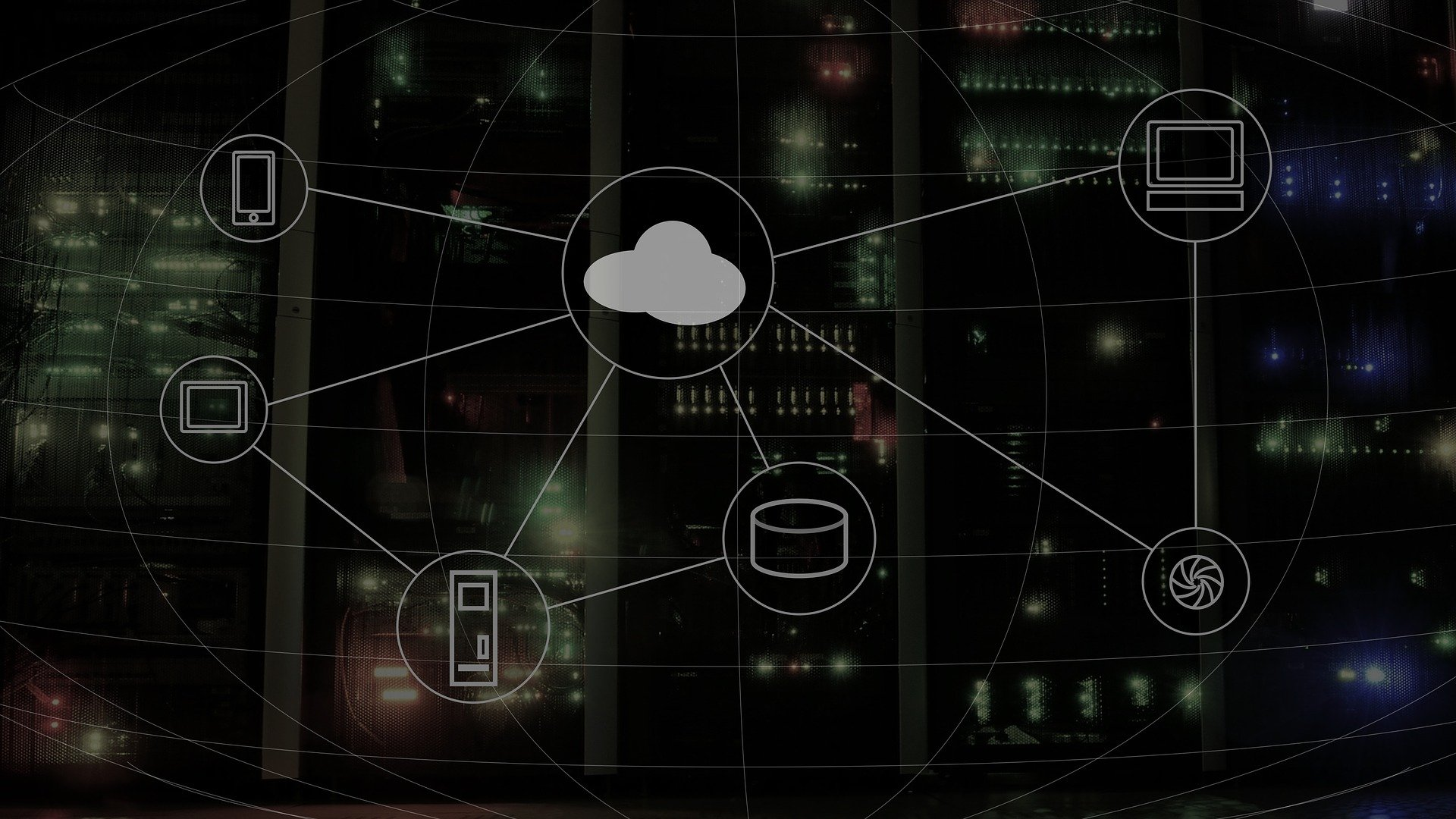 Cloud Computing Trends that Will Dominate 2021