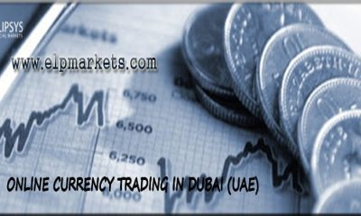 best online currency trading