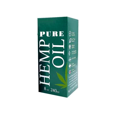 Custom Hemp Oil Boxes With Persuasive Effect