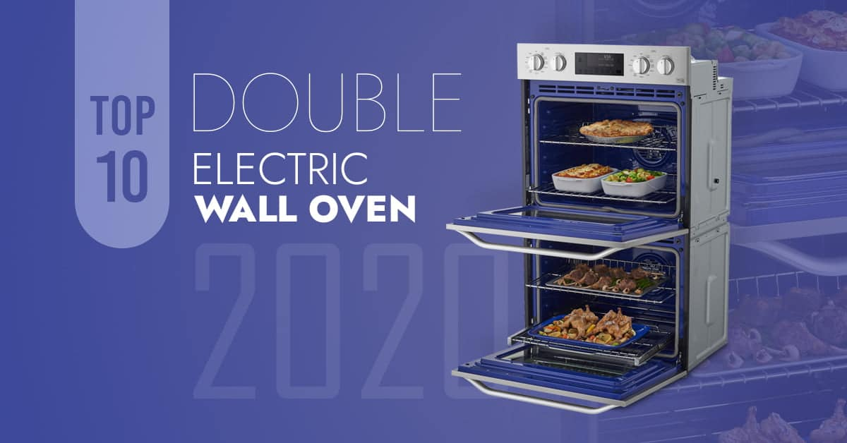 7 Benefits of Buying a Wall Oven
