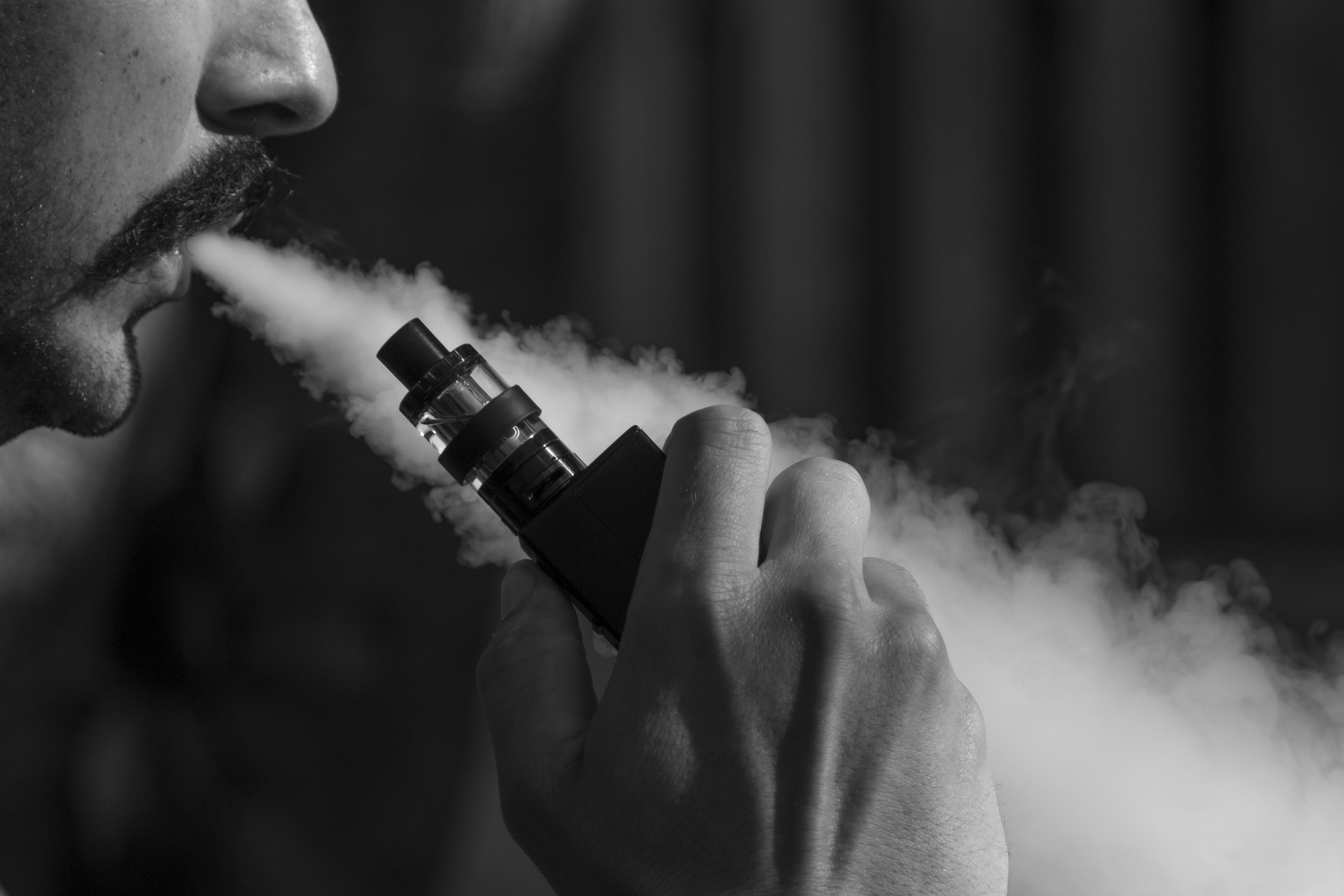 How To Find The Best Online Vaporizer UK