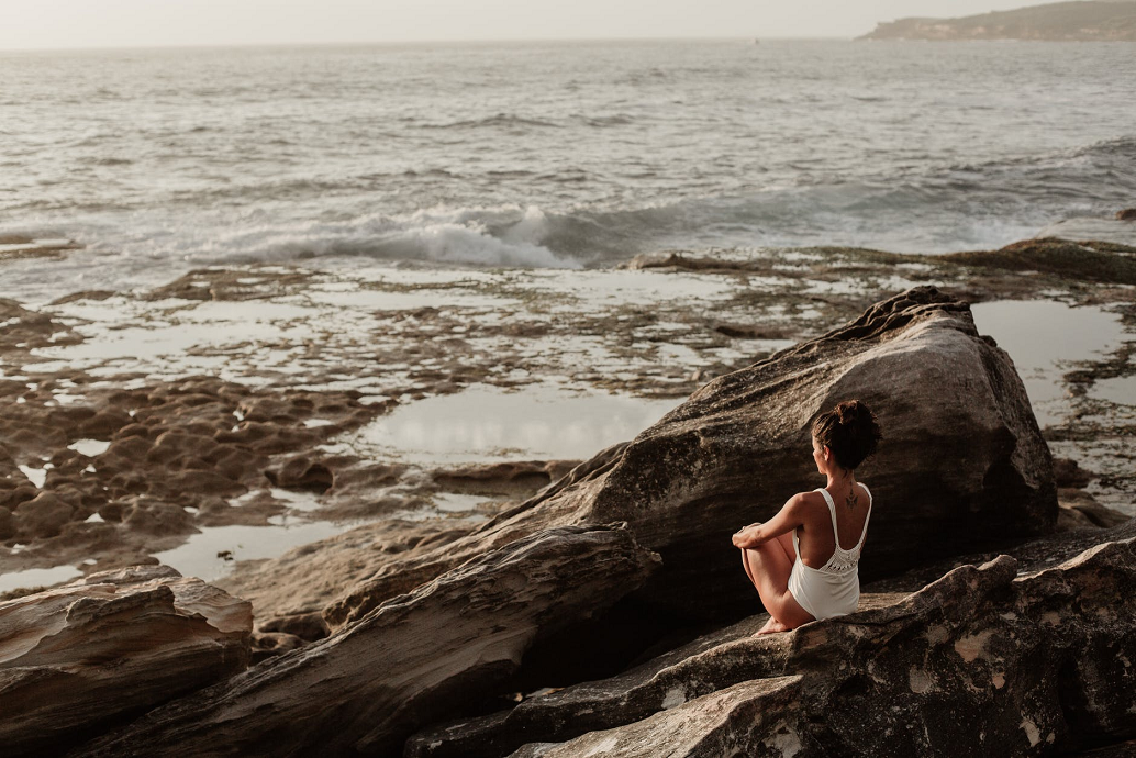 Mindfullness Meditation a Powerful Tool for Treating Anxiety