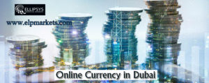 best online trade site Dubai