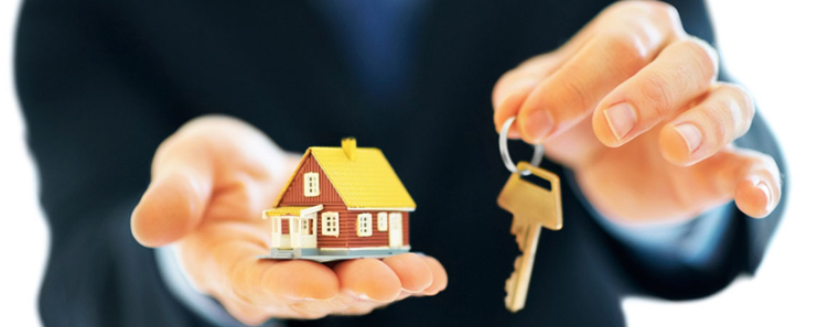 3 Requirements to Fulfill to Get DACA Mortgage Loans in Houston