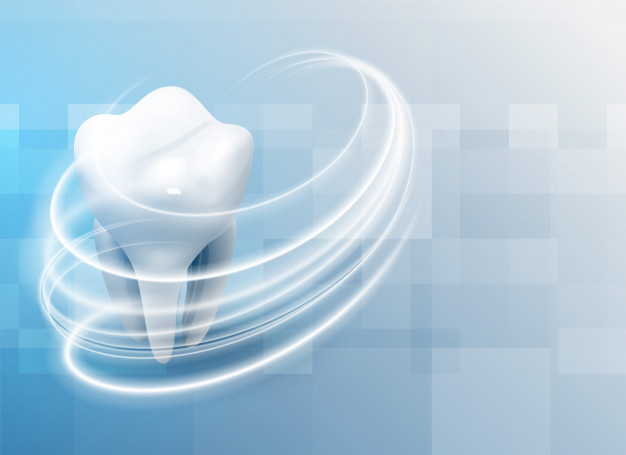 Why Should You Floss Your Teeth Daily?