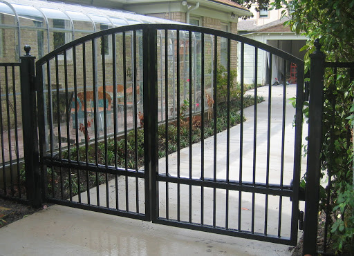 4 Proven Benefits of Having Automatic Gates Melbourne