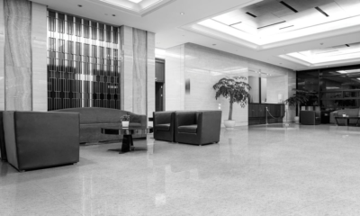 vitrified-tiles-and-marble-flooring