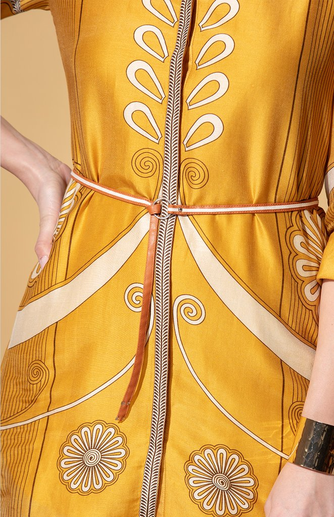 Learn Everything About Belts For Women