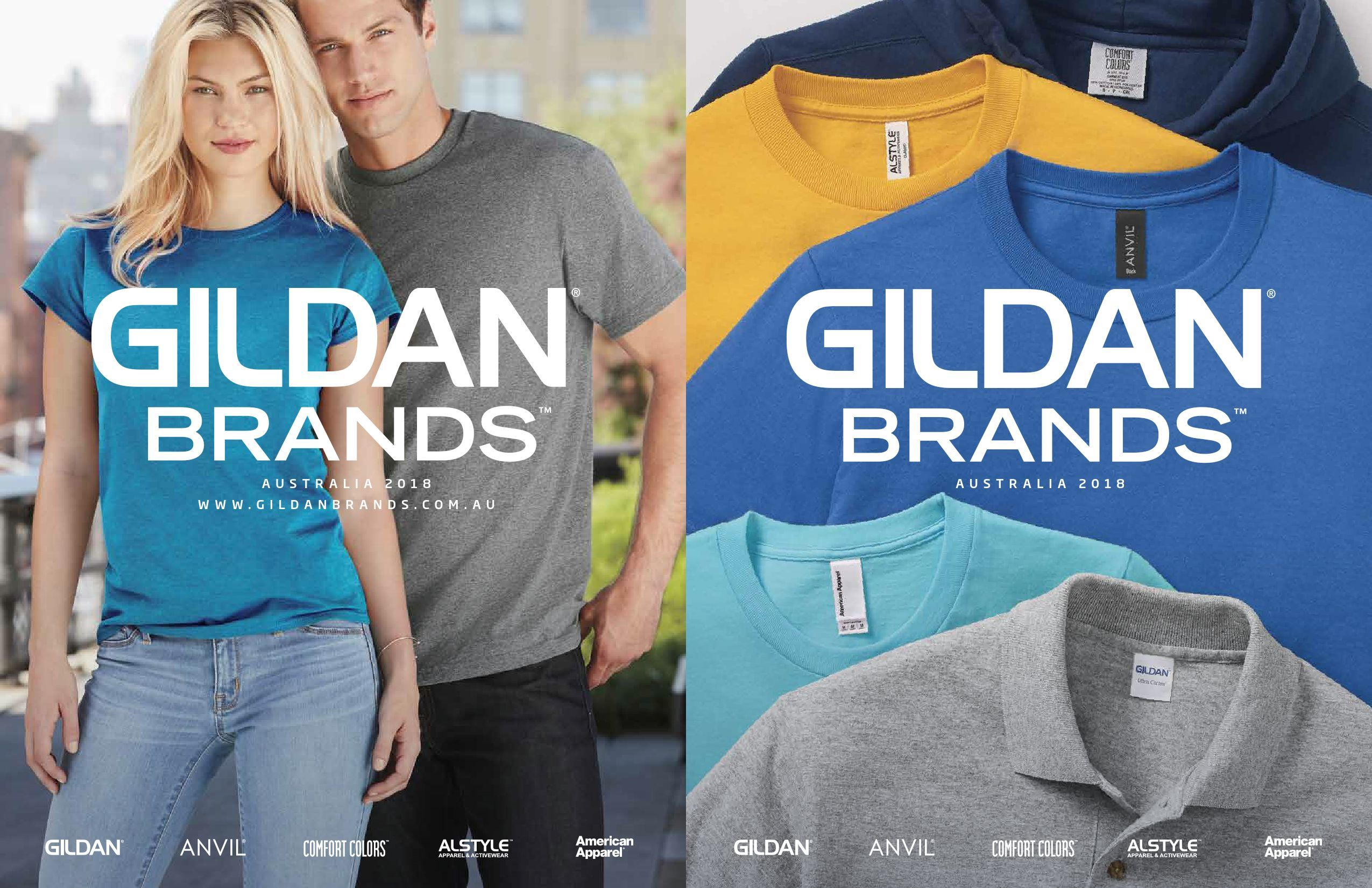 Design And Customise T-shirts With Personal Touch