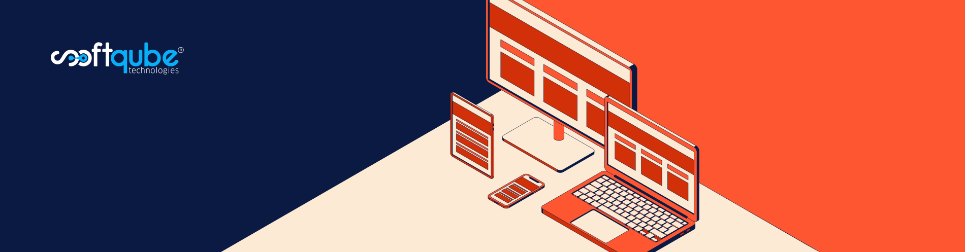 10 Proven Key Statistics That Show the Importance of Responsive Web Design