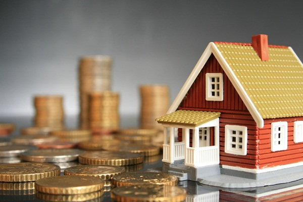 Looking for the Best FHA Lenders in Houston 4 Questions to Ask