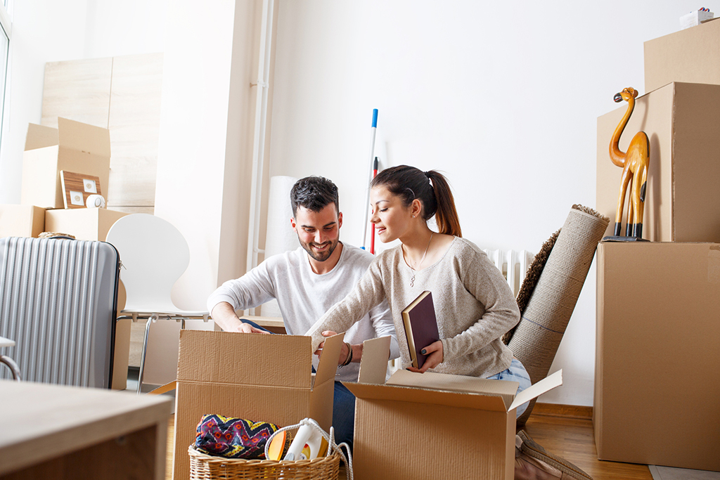 6 Mistakes to Avoid When Preparing to Move House Overseas