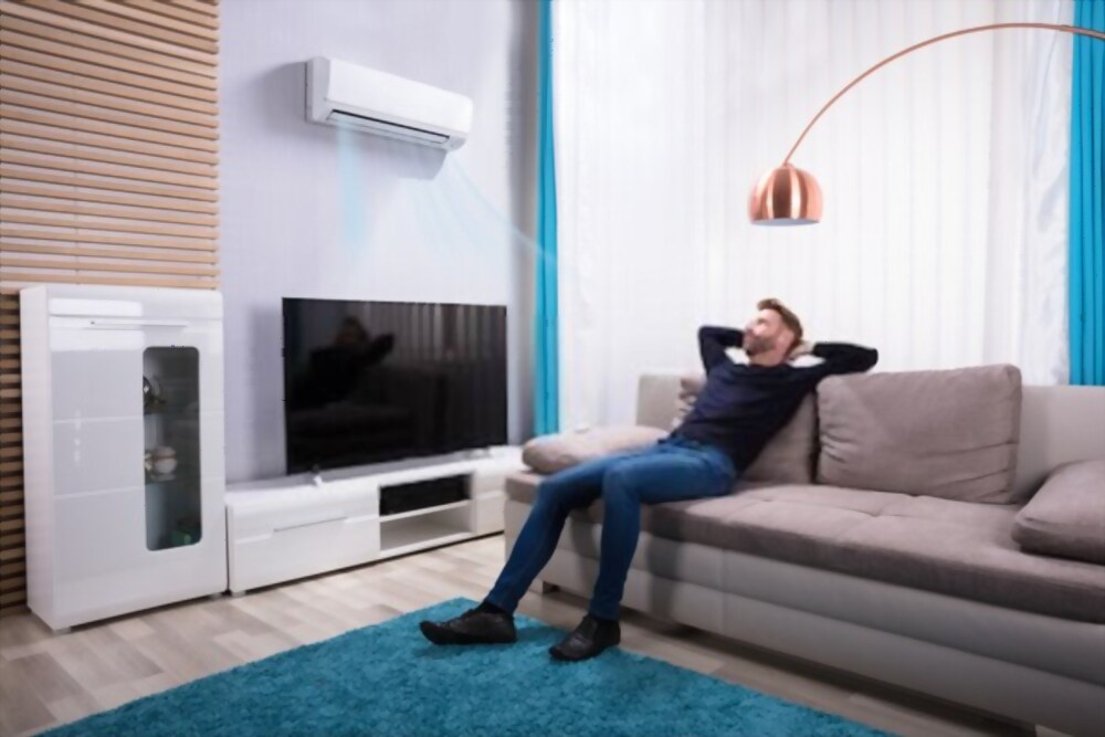 Why Are Sygnal Air Conditioning System Known As Leaders In The Industry?