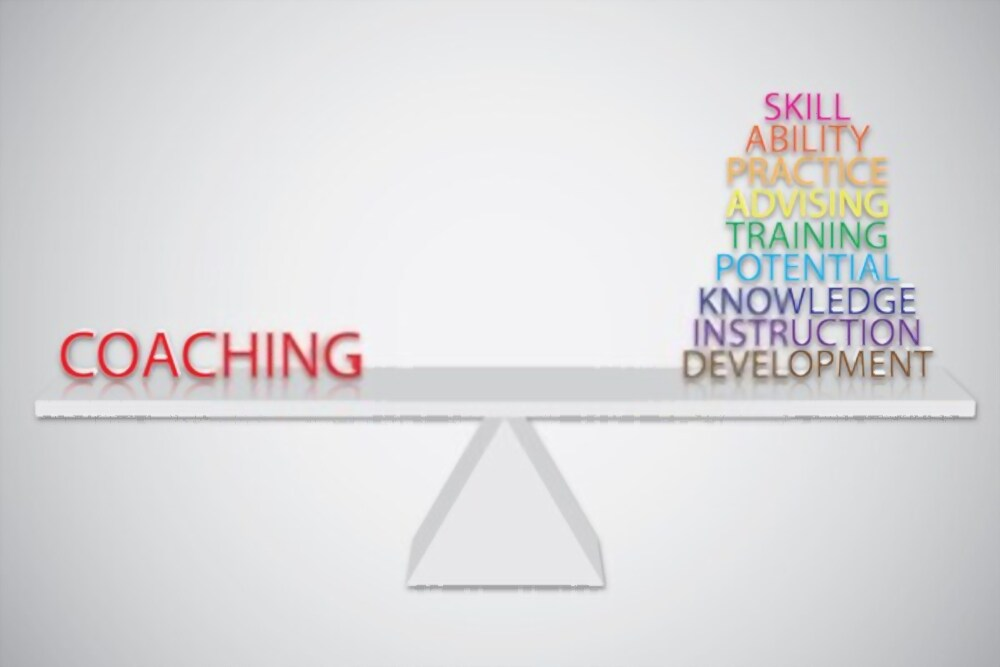 The Ultimate Guide to Finding The Best Business Coaching