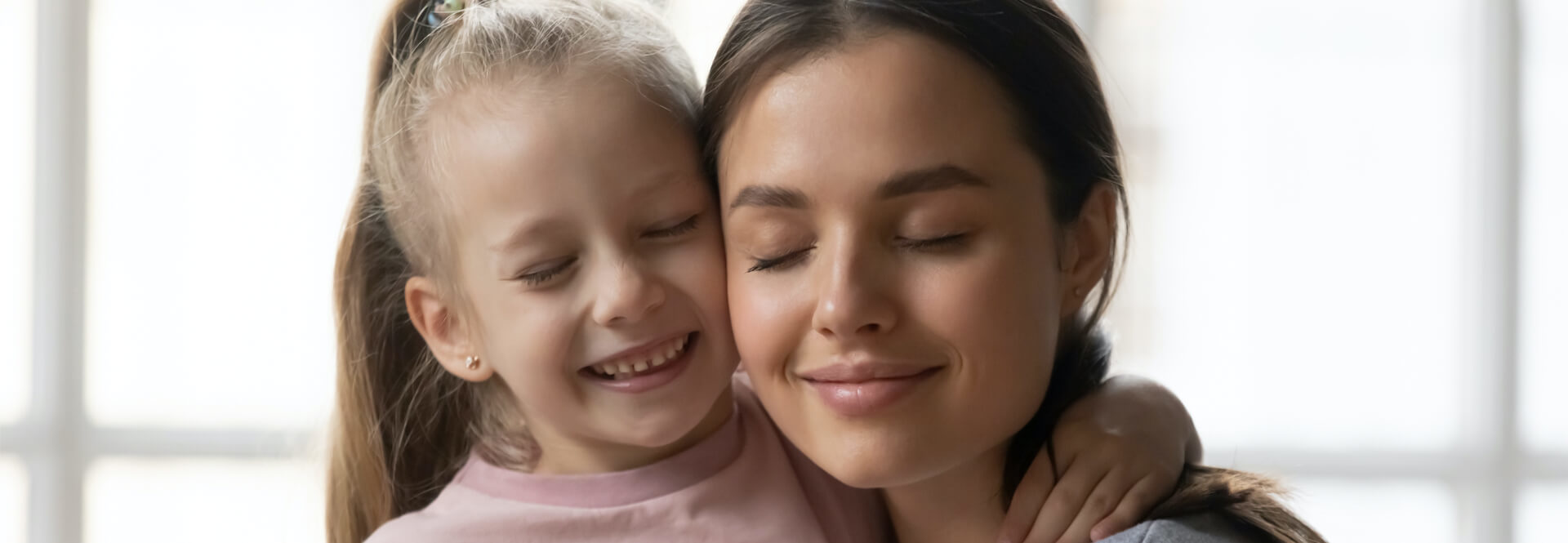 Child Adoption In United States : A Step-By-Step Guide