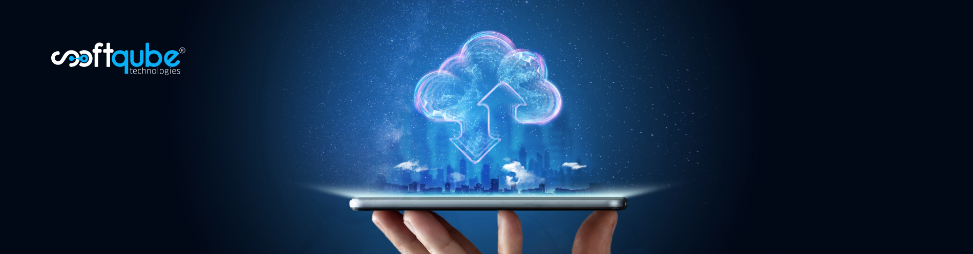 Cloud Computing in Mobile Apps – Impacts and Challenges