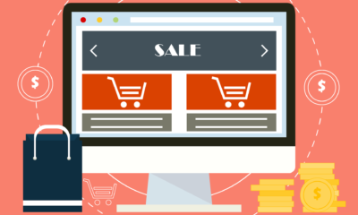 Common Software Needs for E-commerce Companies