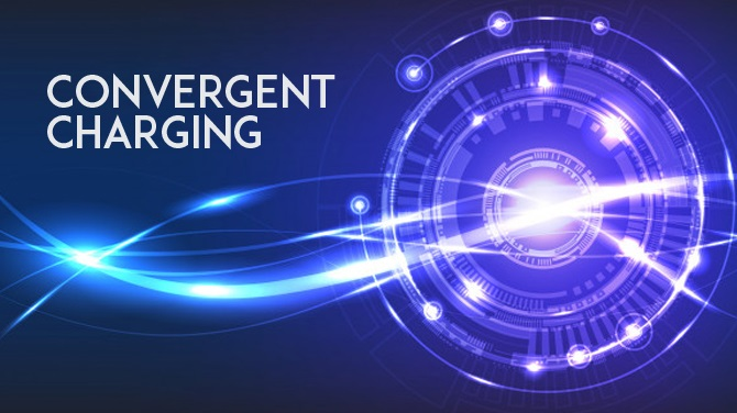 Serve Every 5G Requirement Better with Real-Time Billing and Charging