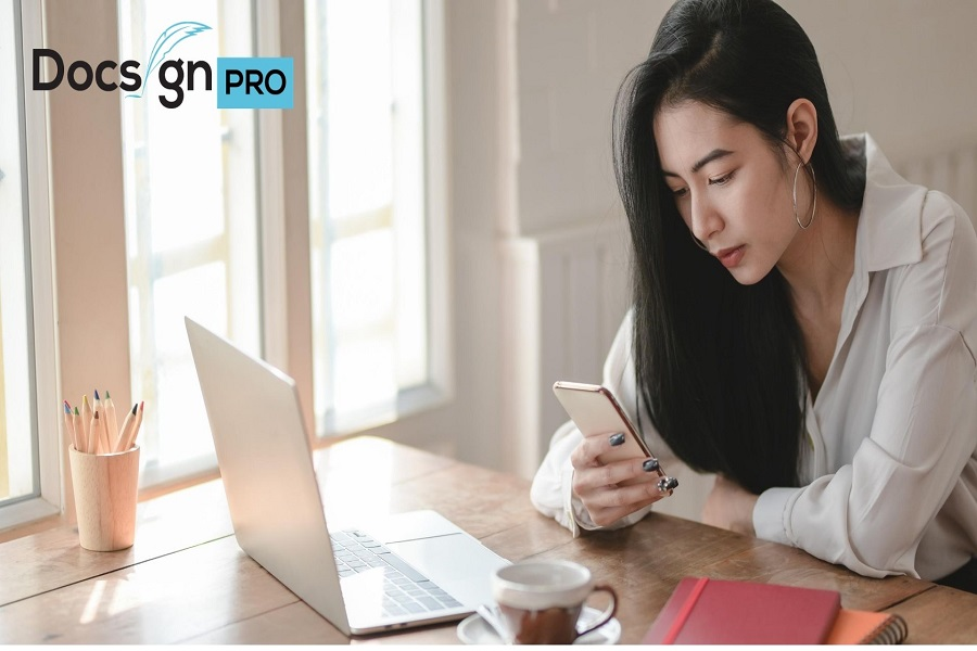 How To Make Sign Document Online? in 2021