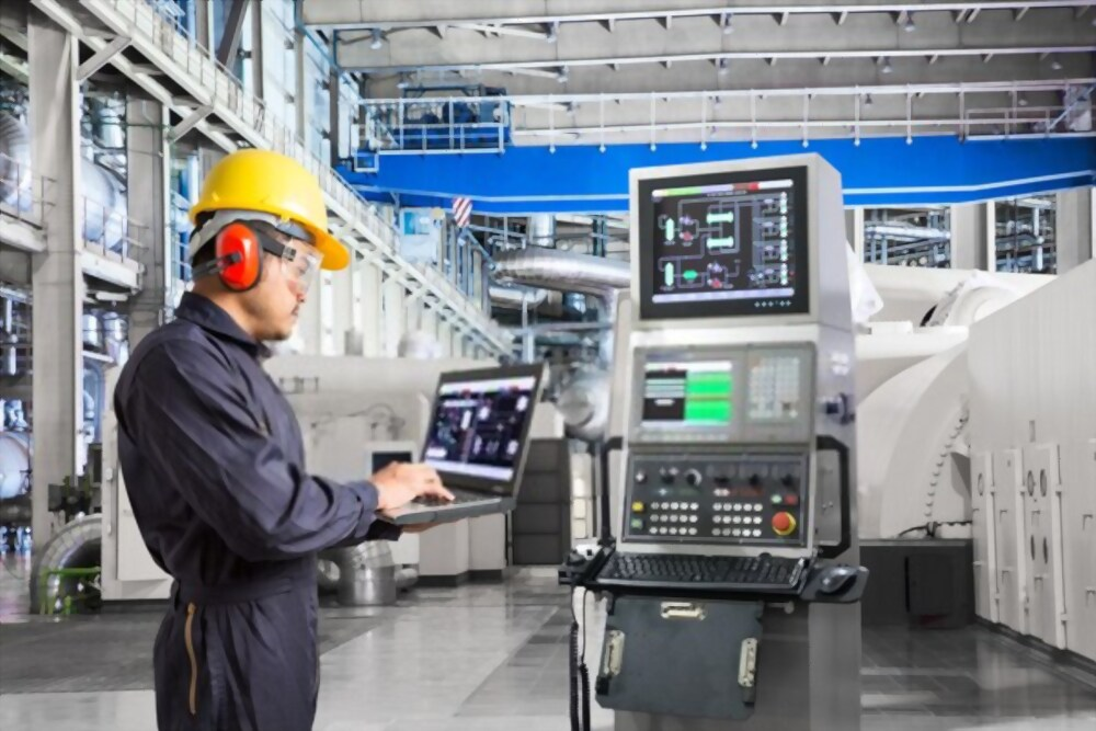 How And Why do We Require Conducting Electrical Safety Testing?