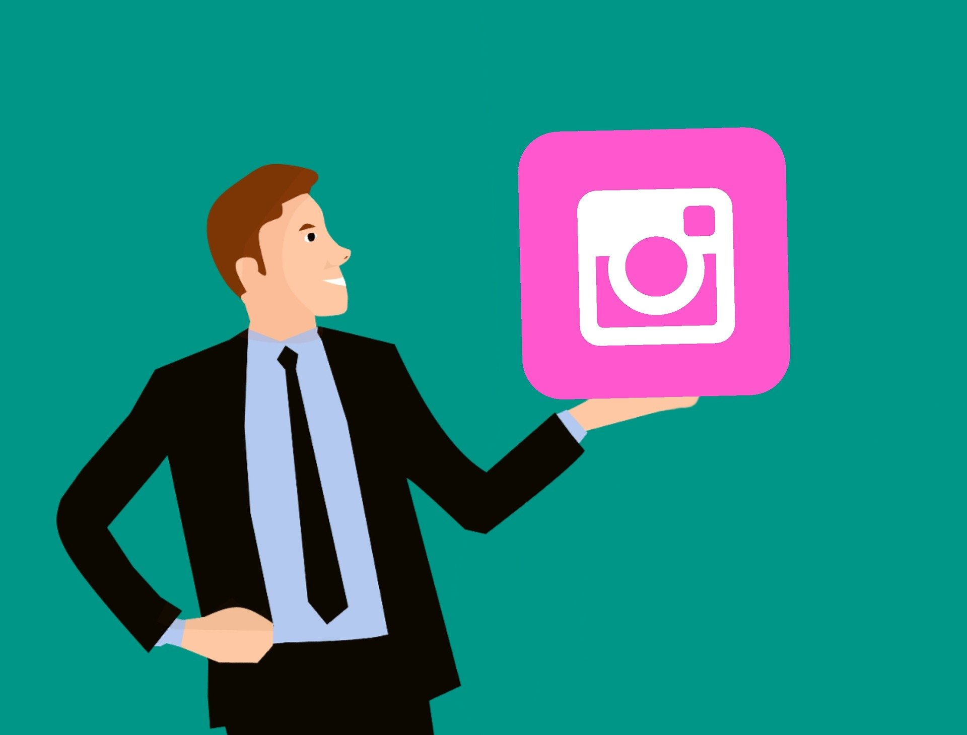 The Complete Guide for Making Money on Instagram