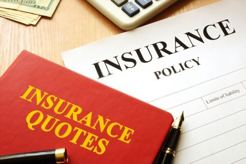 Six Factors to Consider While Getting a Health Insurance Quote from a Health Care Provider