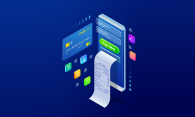 How digital payment method can be integrated with payment management system