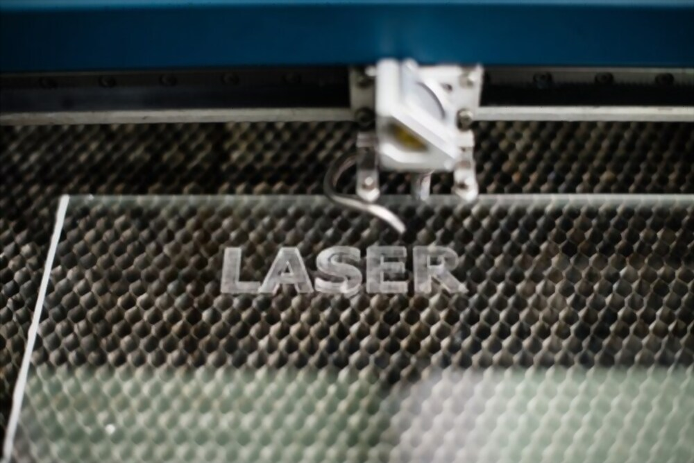 The Ultimate Guide to Gifting Laser Engraved Products to Your Loved Ones