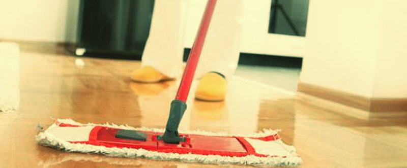 Mistakes To Avoid While Doing Your Bond Cleaning Gold Coast