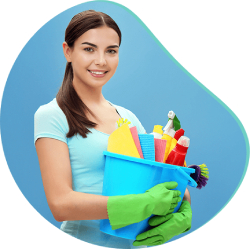 Things You Should Look In A Bond Cleaning Professional