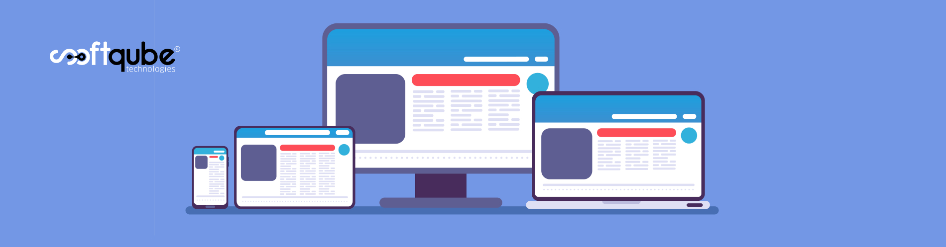 Role Of Responsive Web Design In Success Of Your Business